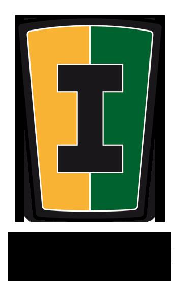 Italbo logo