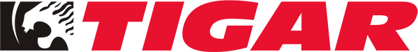 Tigar logo